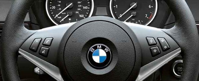 Usaa Extended Warranty >> BMW Mobility Program | Kuni BMW