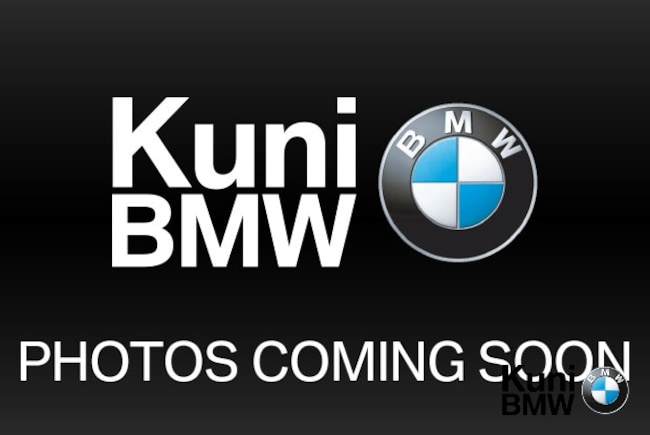 New 2019 BMW X7 xDrive40i SUV For Sale in Beaverton, OR