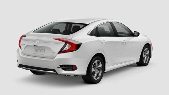 2019 Honda Civic Lx By Denver Centennial Co L Kuni Honda