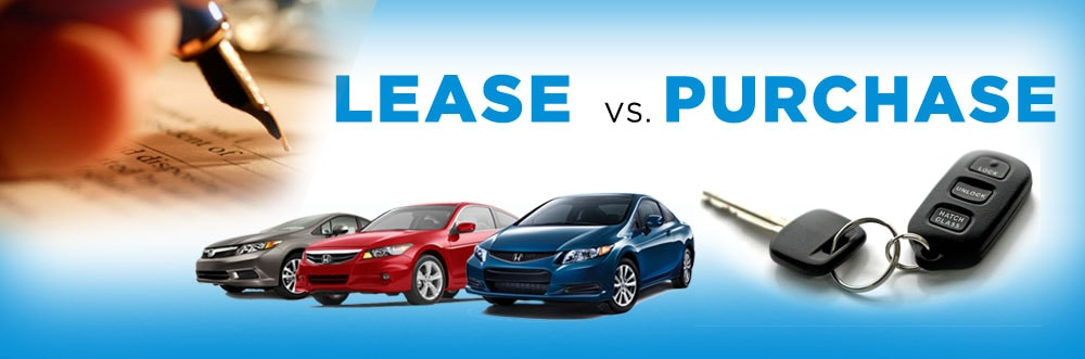 yonkers cr lease in nyc specials honda lx awd deals leases v