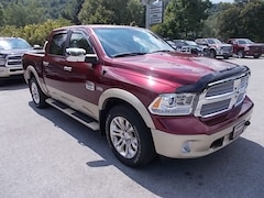 Buy a 2016 Ram 1500 in Mahaffey
