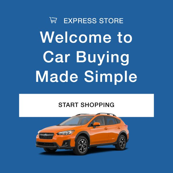 Hyundai of Bismarck Pre-Owned Collection