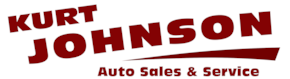 Kurt Johnson Auto Sales