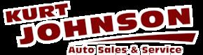 Kurt Johnson Auto Sales