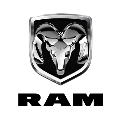Shop Used Ram Vehicles in DuBois, PA