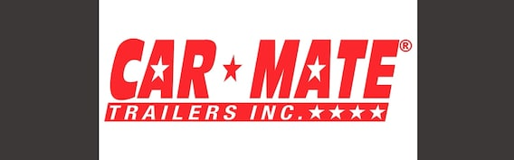 Kurt Johnson Auto Sales   Used Car Dealer in DuBois PA Near