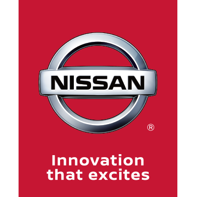 Shop Used Nissan Vehicles in DuBois, PA