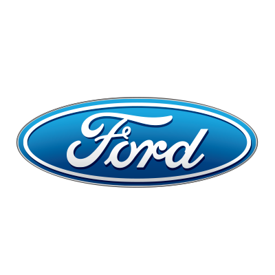 Shop Used Ford Vehicles in DuBois, PA