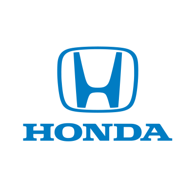 Shop Used Honda Vehicles in DuBois, PA