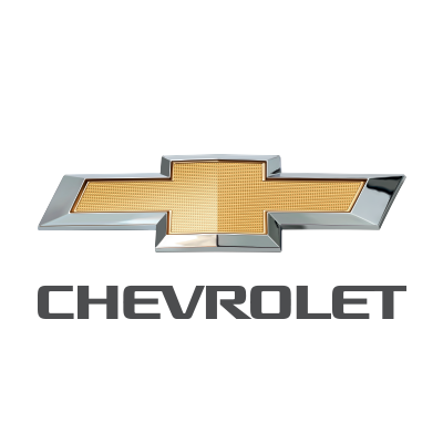 Shop Used Chevy Vehicles in DuBois, PA