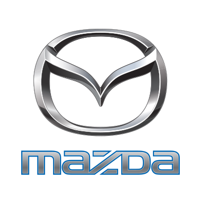 Shop Used Mazda Vehicles in DuBois, PA