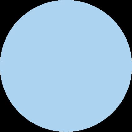 glare_middleground