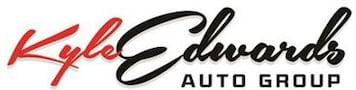 Kyle Edwards Auto Group, Inc.