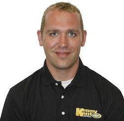Ron Baker Chevrolet >> Chevrolet Dealership Staff Evansville IN