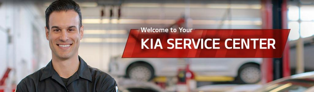 Southwest Kia Rockwall >> Service Center Southwest Kia