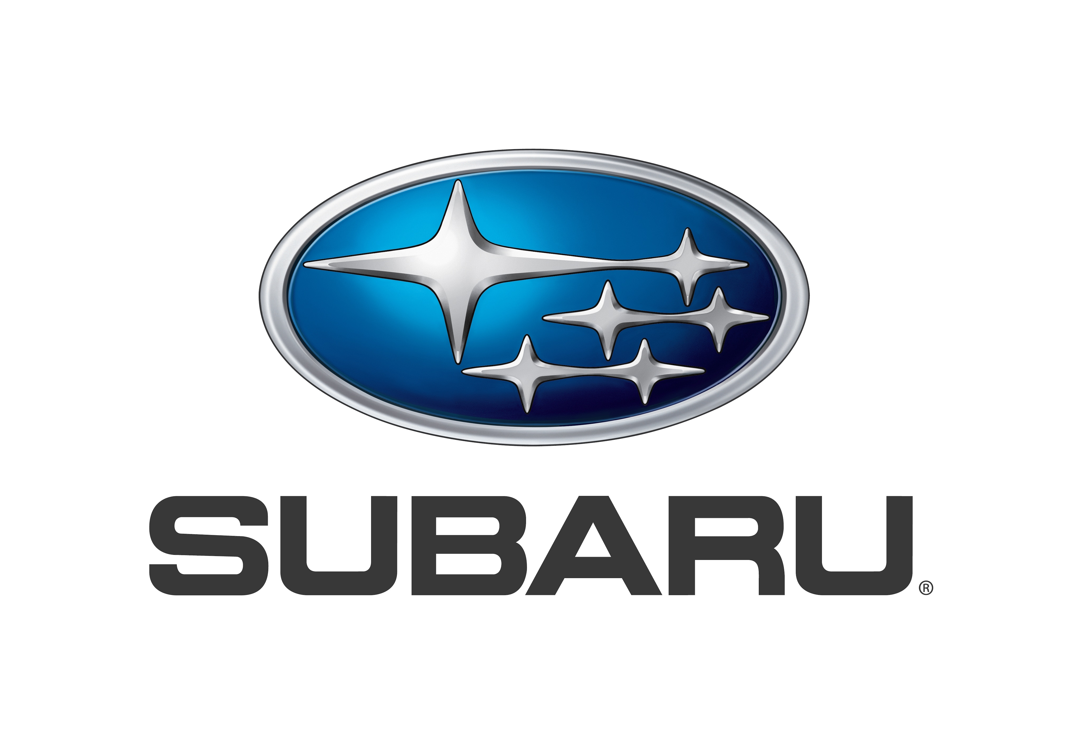Subaru Impreza Lease >> About Koeppel Subaru in Queens | New Lease & Used Car ...