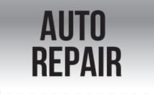 2016 Honda Civic Dealer AutoRepair