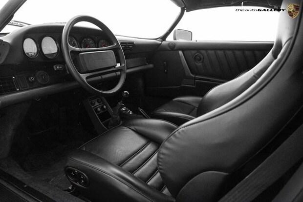 1989-Porsche-911-speedster.jpg