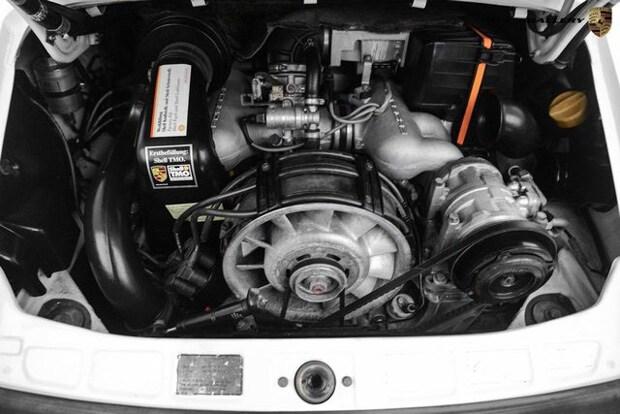 1989-porsche-911-speedster-3.jpg