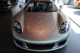 check out the new inventory at the auto gallery porsche! how about a