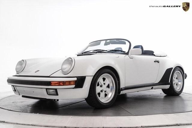 1989-Porsche-911-Speedster-1.jpg