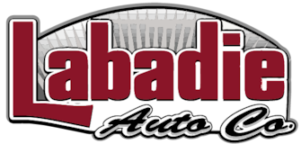 Labadie Cadillac