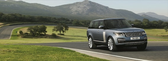 Range Rover Baton Rouge >> Luxury Car Dealer Baton Rouge La Land Rover Baton Rouge