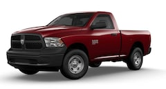 New 2019 Ram 1500 CLASSIC TRADESMAN REGULAR CAB 4X2 6'4 BOX Regular Cab for Sale in LaBelle, Florida