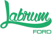Labrum Ford Inc.