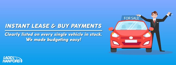 Hanford Auto Sales >> Why Buy At Ladd Hanford Auto Ladd Hanford Auto Group
