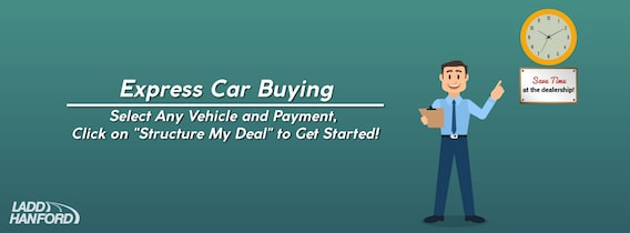 why buy at ladd hanford auto ladd hanford auto group ladd hanford auto group