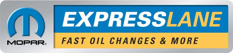 Oil Change Near Me Cheap >> Fast Oil Changes Lebanon Pa Oil Change Lebanon Pa Quick Lube