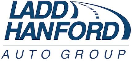 Ladd-Hanford Auto Group