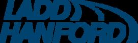 Ladd-Hanford Kia