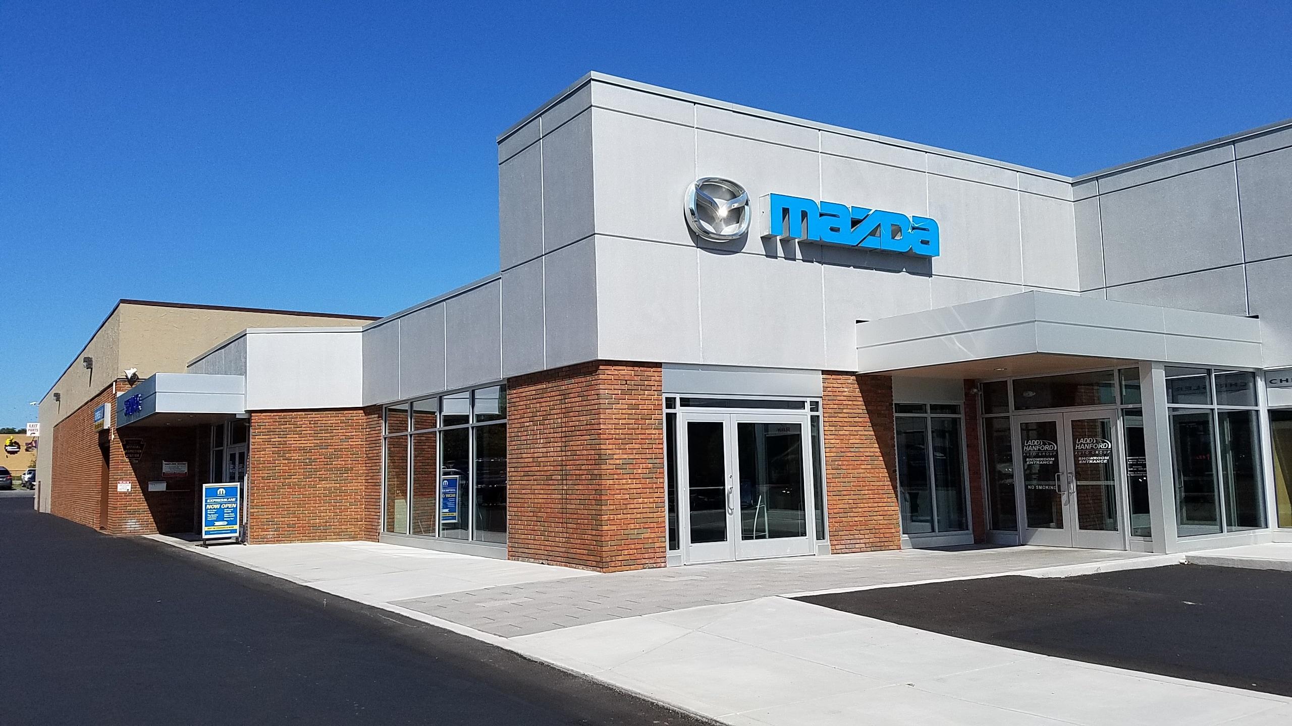 mazda york used dealership new pa in source chevrolet cruze apple harrisburg dealer for