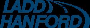 Ladd-Hanford Mazda