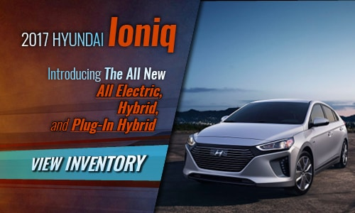 Ladin Hyundai | New Hyundai dealership in Thousand Oaks, CA 91362