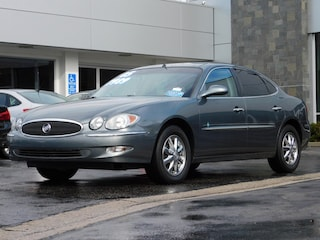 2005 Buick LaCrosse CXL Sedan in Thousand Oaks, CA