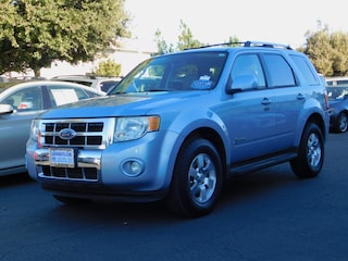 2009 Ford Escape Hybrid SUV in Thousand Oaks, CA