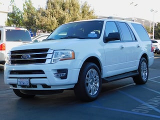 Used 2015 Ford Expedition XLT SUV in Thousand Oaks