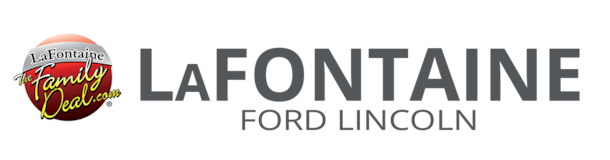 LaFontaine Ford of Flushing