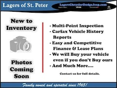 2001 Chevrolet Silverado 2500HD Crew Cab