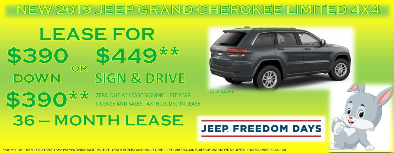 New Vehicle Lease Specials Lager S Of Mankato