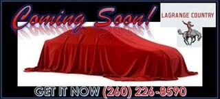 2020 Ram 1500 BIG HORN CREW CAB 4X4 5'7 BOX Crew Cab 7161