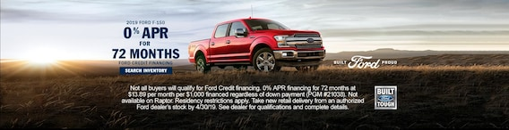 Ford Dealerships In Mississippi >> La Grange Ford Lincoln Lp Ford Dealership In La Grange Tx