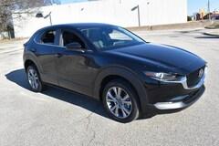 2021 Mazda Mazda CX-30 Preferred Sport Utility