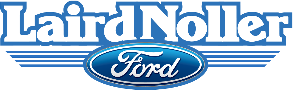 Service Staff | Laird Noller Topeka Ford