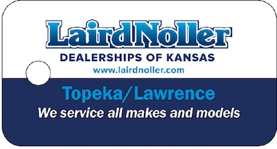 Buy 4 Oil Changes - Get 1 FREE!