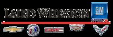 Laird Wheaton Chevrolet Buick GMC Cadillac