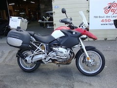 2004 BMW R1200 GS r1200gs r 1200gs r1150gs